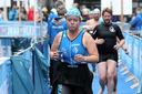 Triathlon0393.jpg