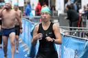 Triathlon0399.jpg
