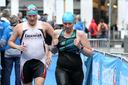 Triathlon0401.jpg