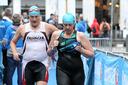 Triathlon0402.jpg