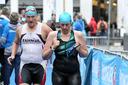Triathlon0403.jpg