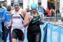 Triathlon0404.jpg