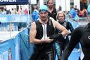Triathlon0406.jpg