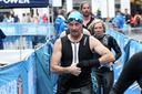Triathlon0407.jpg