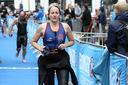 Triathlon0411.jpg