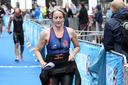 Triathlon0413.jpg
