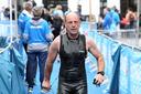 Triathlon0414.jpg
