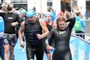 Triathlon0416.jpg