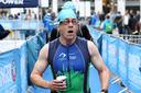 Triathlon0420.jpg