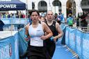 Triathlon0421.jpg
