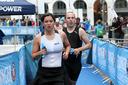 Triathlon0422.jpg