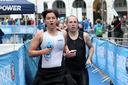 Triathlon0424.jpg