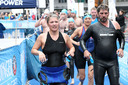 Triathlon0425.jpg