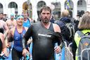Triathlon0429.jpg