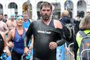 Triathlon0430.jpg