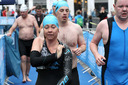 Triathlon0433.jpg