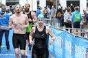 Triathlon0446.jpg