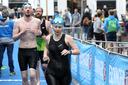 Triathlon0447.jpg