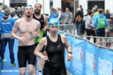 Triathlon0449.jpg