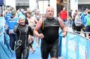 Triathlon0453.jpg