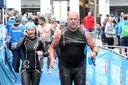 Triathlon0454.jpg