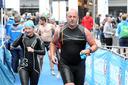 Triathlon0455.jpg