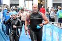 Triathlon0456.jpg