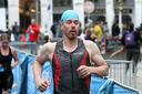 Triathlon0460.jpg
