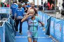 Triathlon0474.jpg