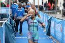 Triathlon0475.jpg