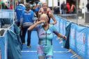 Triathlon0476.jpg