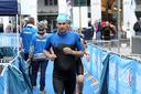 Triathlon0484.jpg