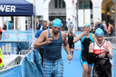 Triathlon0487.jpg