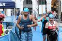 Triathlon0490.jpg