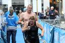 Triathlon0492.jpg