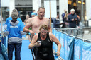 Triathlon0493.jpg