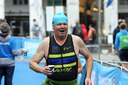 Triathlon0495.jpg