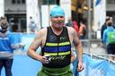 Triathlon0496.jpg