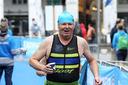 Triathlon0497.jpg