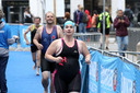 Triathlon0504.jpg
