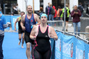 Triathlon0505.jpg
