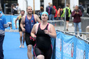 Triathlon0506.jpg
