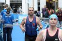 Triathlon0507.jpg