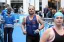 Triathlon0509.jpg