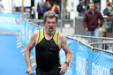 Triathlon0510.jpg