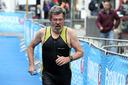Triathlon0511.jpg