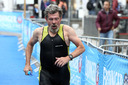 Triathlon0512.jpg