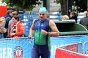 Triathlon0513.jpg