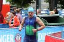 Triathlon0514.jpg