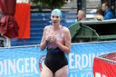 Triathlon0516.jpg
